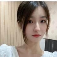 xianj257337's profile photo