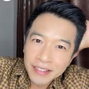 miken823704's profile photo
