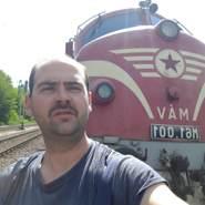 tamasl581645's profile photo