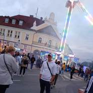 popovicis646653's profile photo
