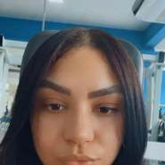 roselineh856505's profile photo