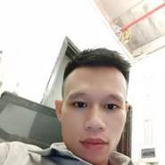 hauvangiang's profile photo