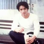 juvicr's profile photo