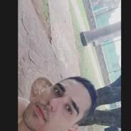 victora632715's profile photo