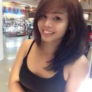 alexv181651's profile photo