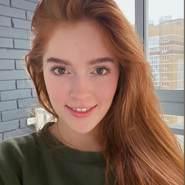 jims470's profile photo