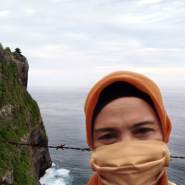 budea73's profile photo