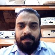 shoukaths484446's profile photo