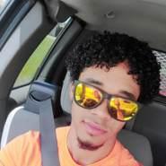 javierg944972's profile photo