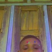 jegedet48184's profile photo