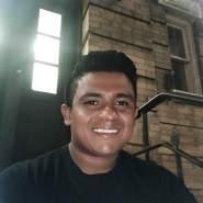 josev994138's profile photo