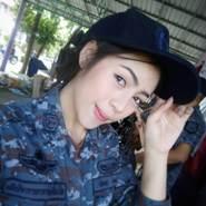 mariem193500's profile photo