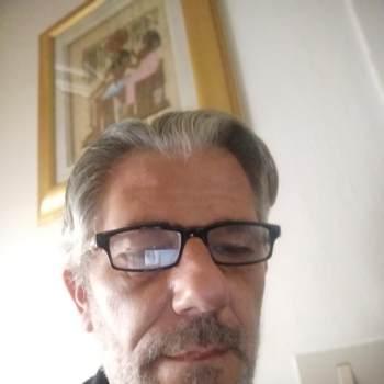 davidg785630_Toscana_Single_Male