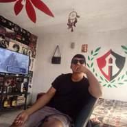 ricardoa424694's profile photo