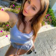 julianac532809's profile photo