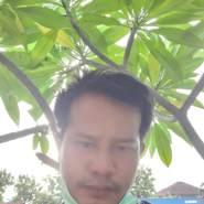 userjx2974's profile photo