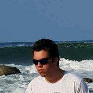 byronf825278's profile photo