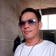 vher162's profile photo