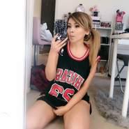 susanm228759's profile photo
