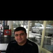 abubakirm's profile photo