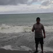jhon764474's profile photo
