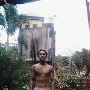 userriplf57123's profile photo