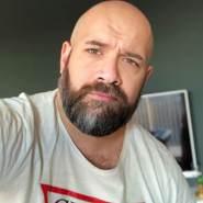 mikestevenson727827's profile photo