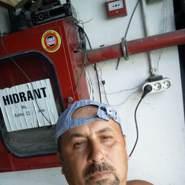 teodor790497's profile photo