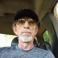 everettd219821's profile photo