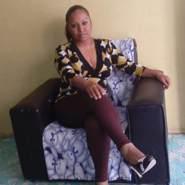 blancae221543's profile photo