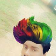 adityar417692's profile photo