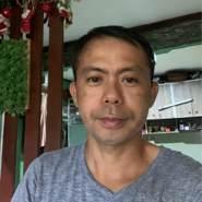 generoso997306's profile photo