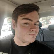 dane498486's profile photo