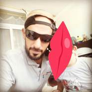khalid81550's profile photo