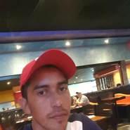 ernestog803484's profile photo