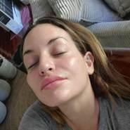 steveh554708's profile photo