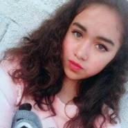 t9hdn4r774's profile photo