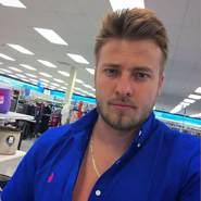 erica506567's profile photo