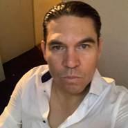 calixtoo101713's profile photo