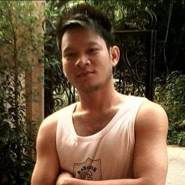 userzv3987's profile photo
