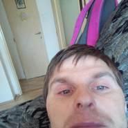 lukasm684854's profile photo