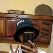 vud2964's profile photo