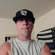 thomasw250113's profile photo