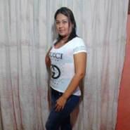 rosandrac509388's profile photo