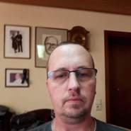 michaelk14648's profile photo