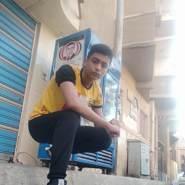 hmd05422's profile photo