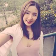 chloea953042's profile photo