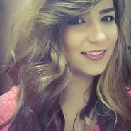 maryrechal's profile photo