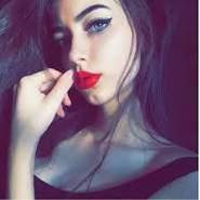 Fifi2334's profile photo