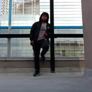 christopherr471872's profile photo